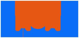 ASA-Logos-Master_BlueTextlogoNr2
